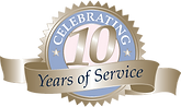 10-years-of-service.png