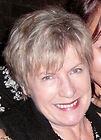 Judy Love.jpg