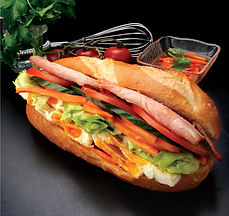 amie-bacon & egg salad roll.jpg