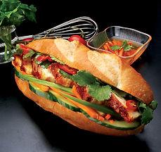 Crispy Pork Salad.jpg