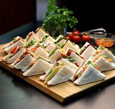 amie-menu-sandwich.jpg