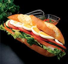 amie-egg salad roll.jpg