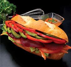 amie-salad roll.jpg