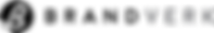 brandverk logo