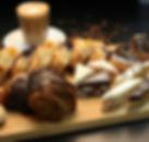 amie-menu-dessert.jpg