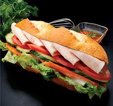 amie-turkey salad roll.jpg