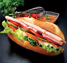 amie-ham salad roll.jpg