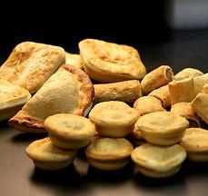 amie-menu-pastry.jpg