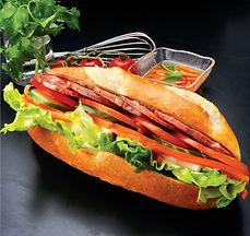 amie-salami salad roll.jpg