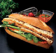 amie-beancurd salad roll.jpg