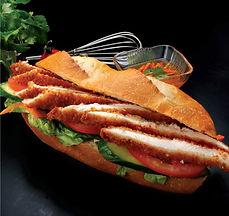 amie-chicken schnitzel salad roll.jpg