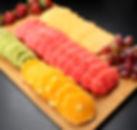 amie-menu-fruits.jpg