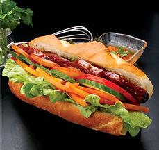 amie-bbq pork salad roll.jpg