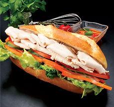 amie-chichen salad roll.jpg
