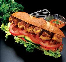 amie-satay chicken salad roll.jpg