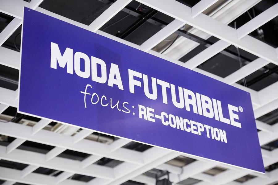 4.MODA-FUTURIBILE_PF78
