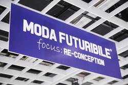 MODA FUTURIBILE