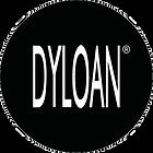 logo-dyloan