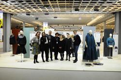 MODA FUTURIBILE - focus: Innovation