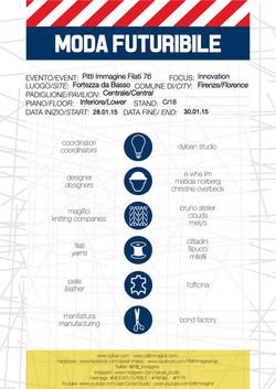 invito-MODA-FUTURIBILE-Pitti Immagine Filati 76.jpg