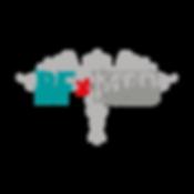 LOGO + SIMBOLO BFxMED_Tavola disegno 1.p