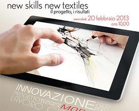 New-skills-2013.jpg