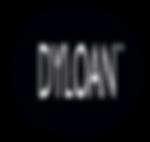 Logo-DYLOAN-BOND-01.png