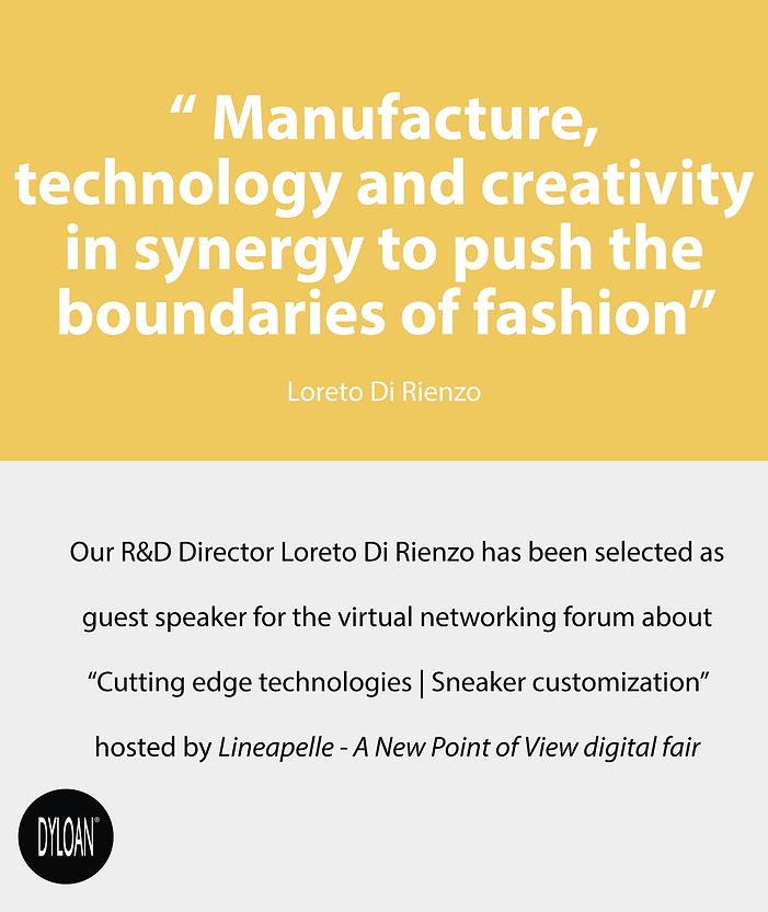 webinar cutting edge technologies.png
