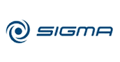 Sigma Laboratory Centrifuges