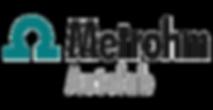 metrohm-autolab.png