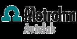 Metrohm Autolab