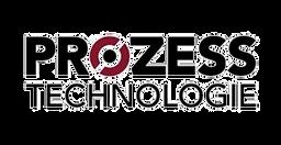 Prozess Technologie