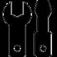 noun_technical-service_1617732-3.png