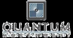 Quantum Northwest