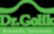 dr-golik-logo-R.png