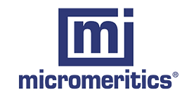 Micromeritics Instruments Corporation