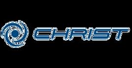 Martin Christ