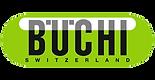 buchi.png