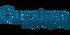 Questron Technologies