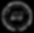 トゥクトゥク石垣島ロゴ