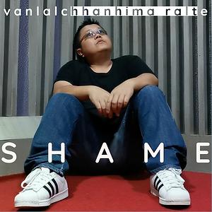 Shame CA.png