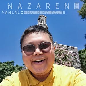 Nazarene CA.png