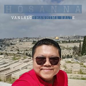 Hosanna CA.png