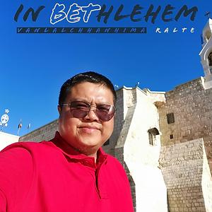 In Bethlehem CA.png