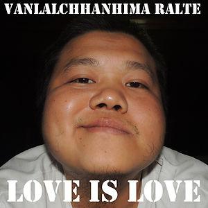 Love Is Love (AC).jpg