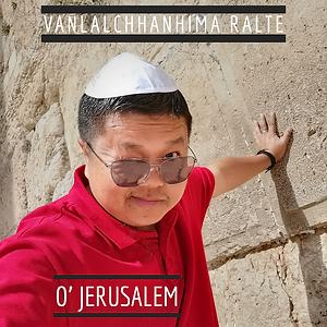 O' Jerusalem CA.png