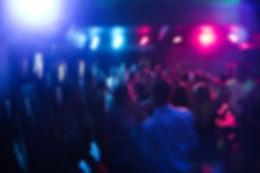 Dance party.jpeg