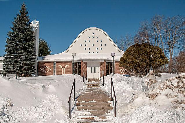 Eglise DSC_8970.jpg