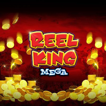 REEL KING MEGA SLOT.jpg