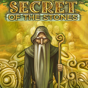 SECRET OF THE STONES slot.jpg